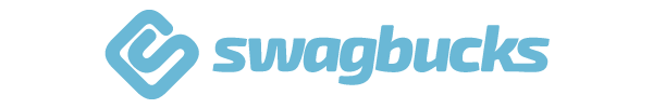 Earn money watching ads with swagbucks