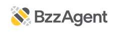 Free makeup samples at bzzagent