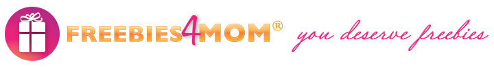 Free makeup samples at freebies4mom