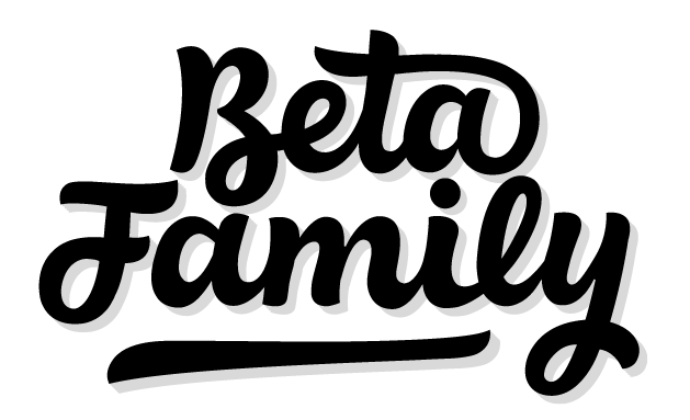 Get Paid To Review Products Sites betafamily