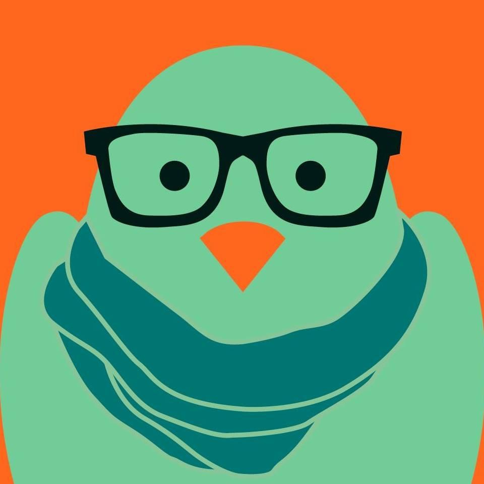 Get Paid To Test Websites testbirds