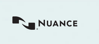 Home Based Medical Transcription Jobs with nuance