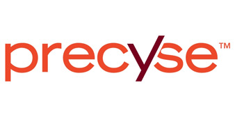 Home Based Medical Transcription Jobs with precyse