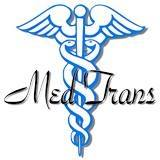 Home Medical Transcription Jobs with medtrans