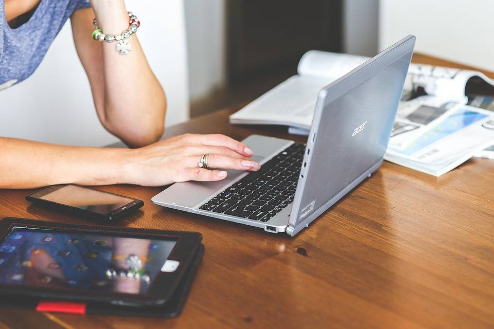 best online jobs for students