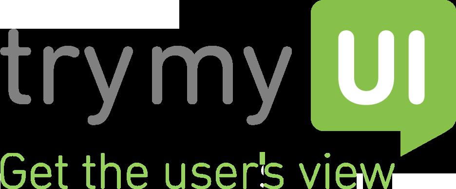 Legit Product Testing Company TrymyUI