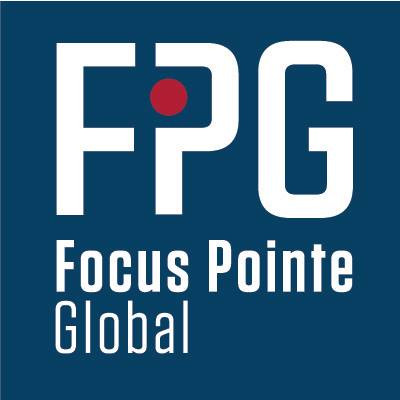 Online Paid Focus Group Company fpg