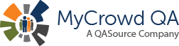 Paid Product Testing Site MyCrowd