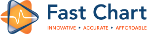 Work From Home Medical Transcription with fastchart