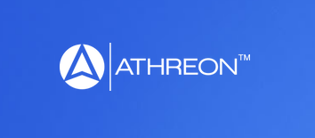 Work From Home Online Medical Transcription Jobs with athreon