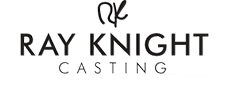 be an extra in a movie with rayknight