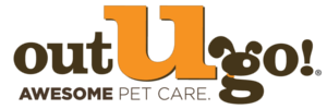 dog care services to dog owners