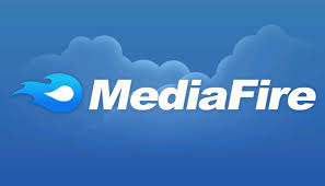dropbox alternative Mediafire