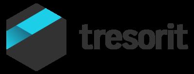 dropbox alternative Tresorit