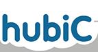 dropbox alternative hubic