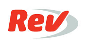 earn money with rev