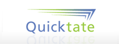 get easy cash at quicktate