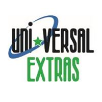 hire extras for a movie at universalextras