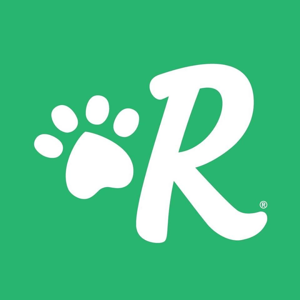popular website for dog walkers