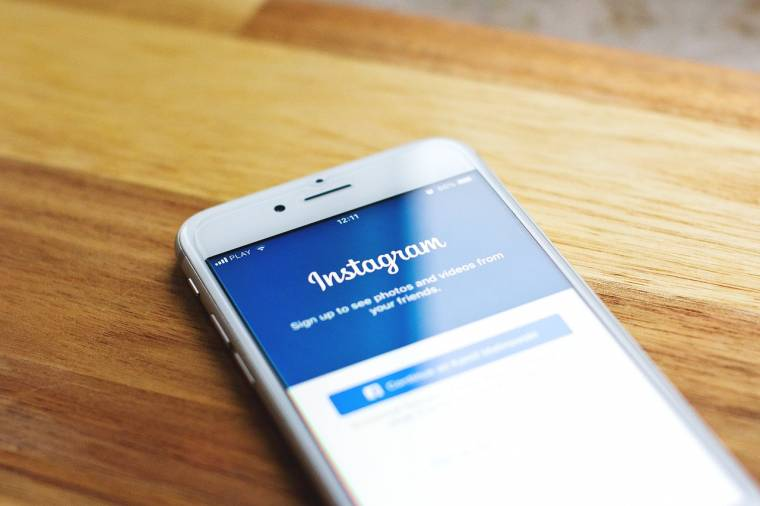 sell your instagram account and make money