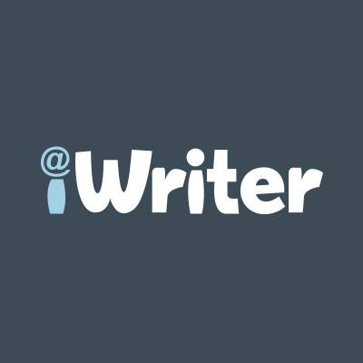 typing jobs at iwriter