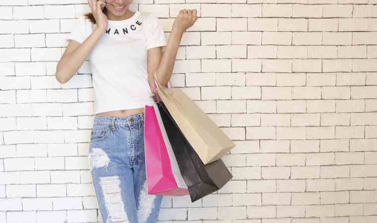 Become A Weekend Mystery Shopper