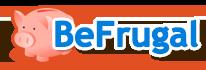 Befrugal Cashback App