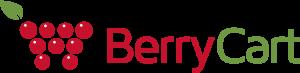 Berrycart Cashback App