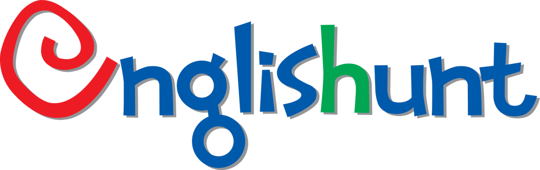 Best Online Tutoring Websites englishunt