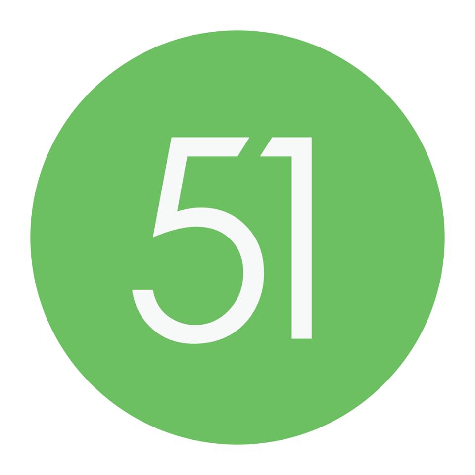 Checkout51 Cashback App