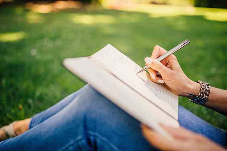 Get Paid For Freelance Writing