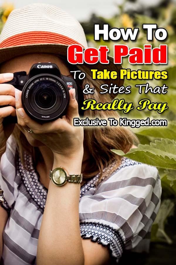 CHERYL: Paid cam sites