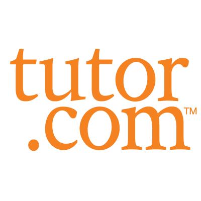 Online Tutoring Site tutor