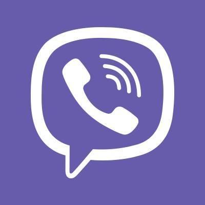 Skype Alternatives viber