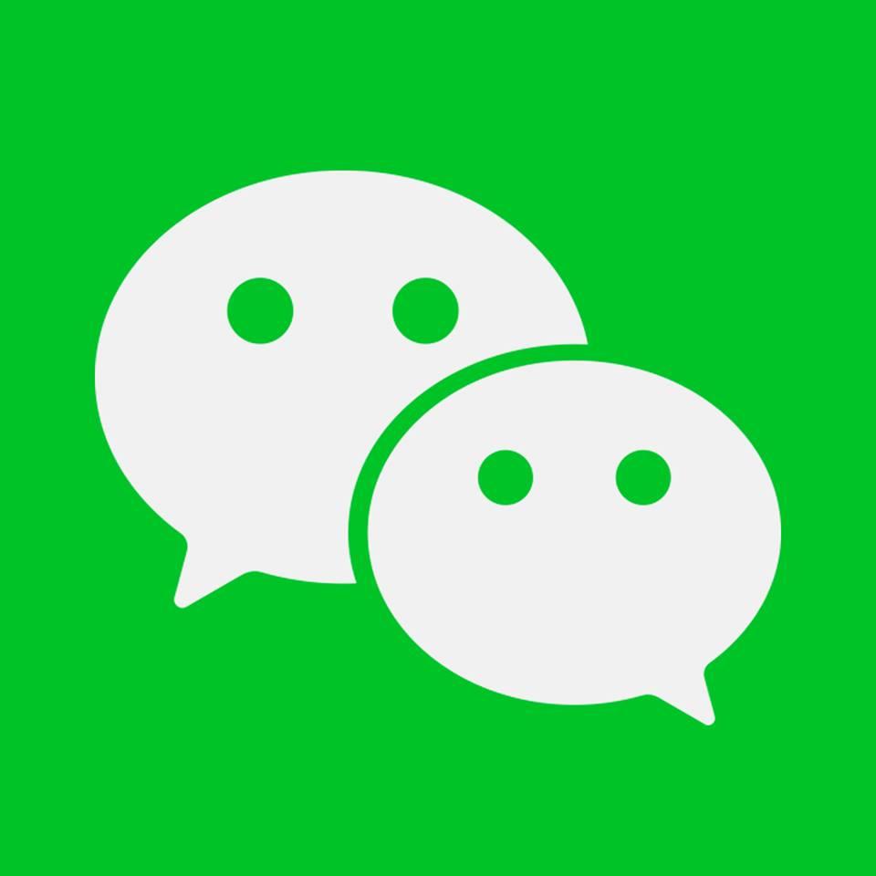 Skype Alternatives wechat