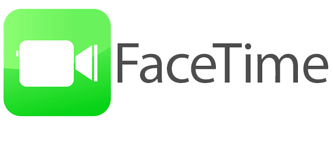 Skype alternatives facetime