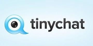 Skype alternatives tinychat