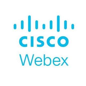 Skype alternatives webex