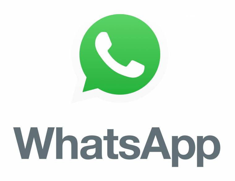 Skype alternatives whatsapp