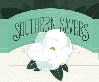 Southern Savers Cashback App