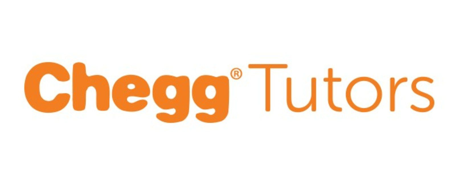 answer questions and earn money with chegg tutors