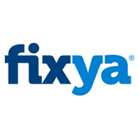 answer questions and earn money with fixya