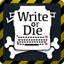 best apps for writers Write Or Die