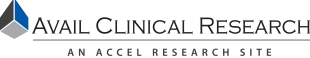 best clinical research company