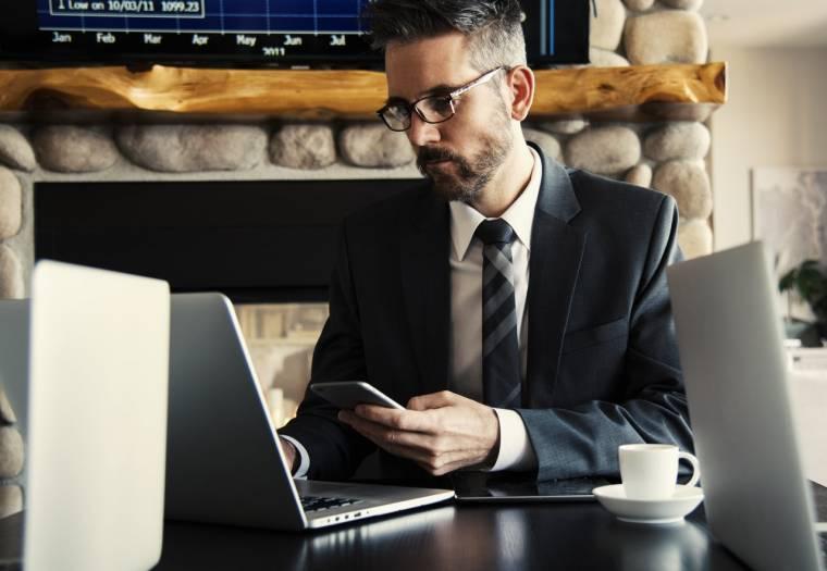 best online tutoring jobs