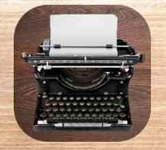 best paid apps for writers