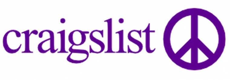 buy and sell hair at Craigslist