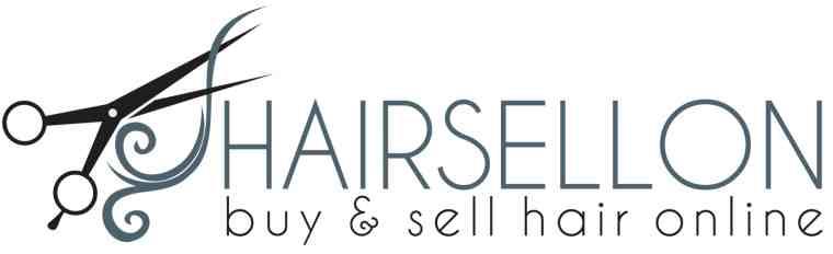buy and sell hair at Hairsellon