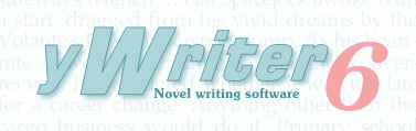 free tools for writers