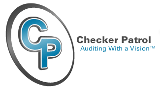 get paid to watch movies with checkerpatrol